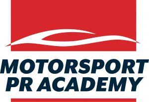Motosport-PR-academy-logo-rgb