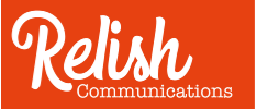 Relish Communications